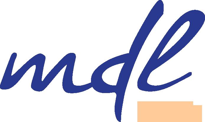 MDL, Inc.