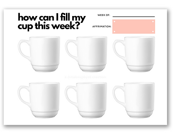 fill my cup-5.png
