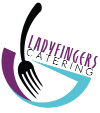 Lady Finger Catering Company