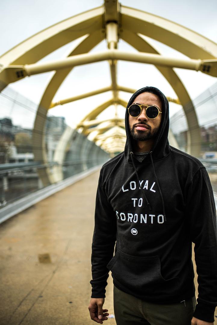 Toronto-8534.jpg