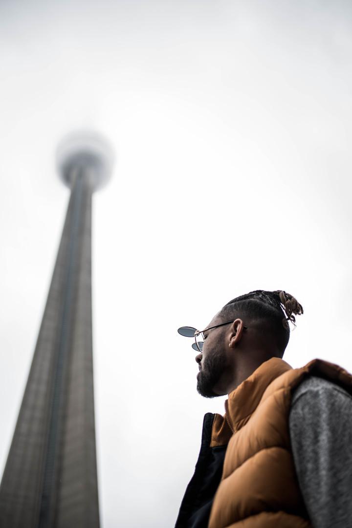 Toronto-8469.jpg