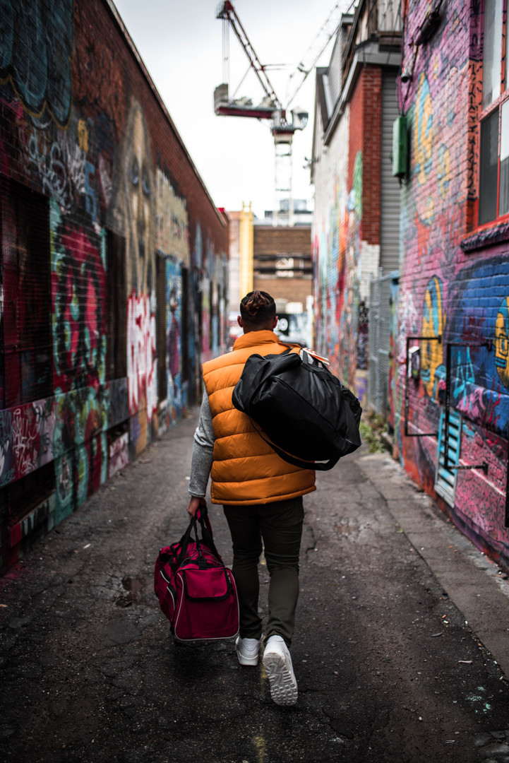 Toronto-8616.jpg