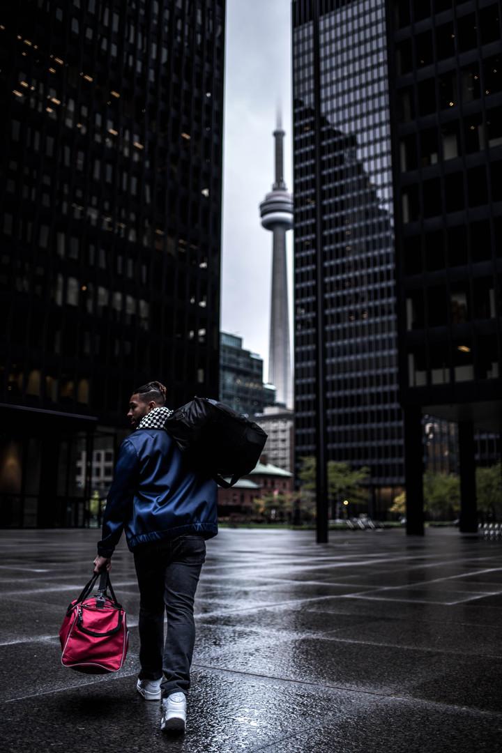 Toronto-8317.jpg