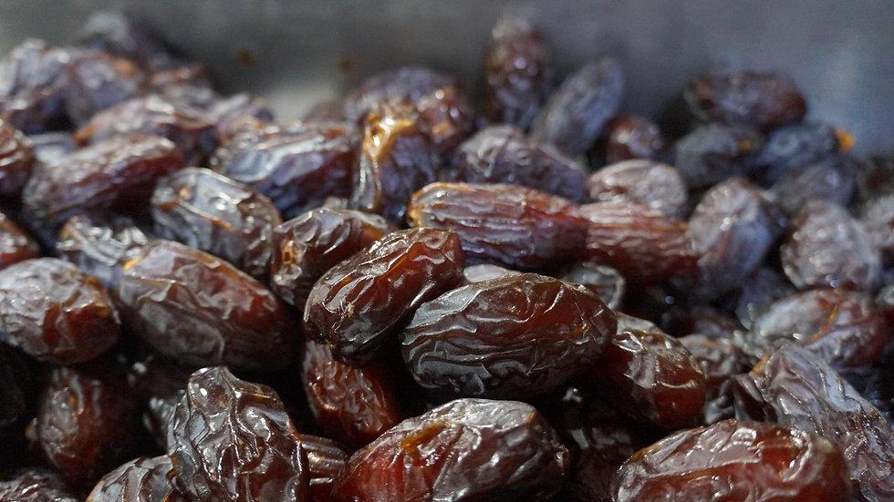 Palestinian Medjoul Dates