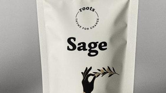 Sage (Meramiya)