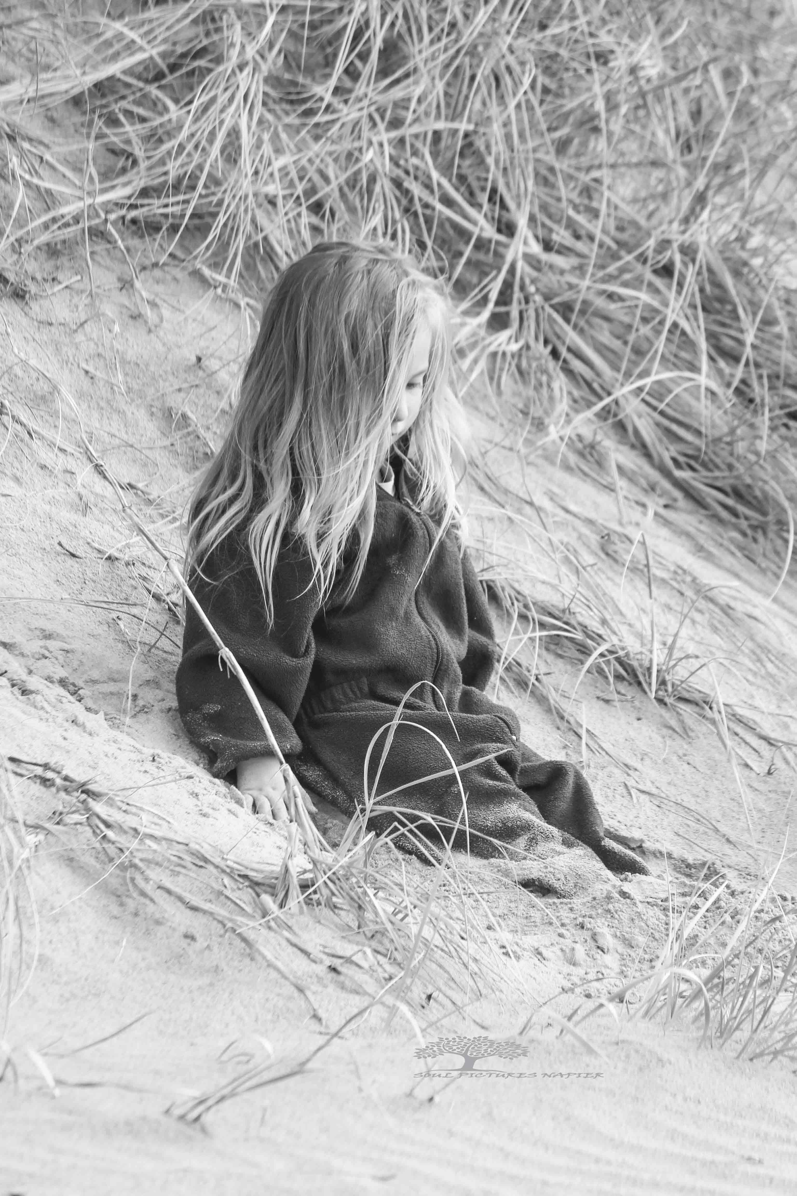 soulpicturesnapier-Beach