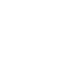 gimmie-radio-620x620.png