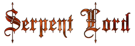 Serpent-Lord-Logo-1.png