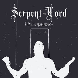 Serpent_Lord_Cover_Single.jpg
