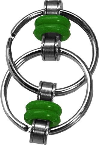 Flippy Chain Vert | Robiii