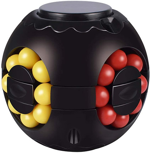 Spiniii Puzzle Ball | Robiii