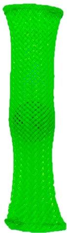 Tubiii Vert | Robiii