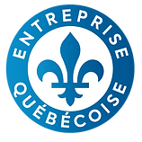 jouets-quebecois.png