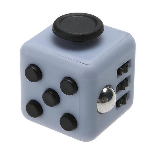 Cube Fidget | Fidgeting Toy | Robiii