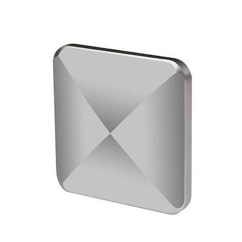 Cubiii | Jouet De Bureau | Robiii