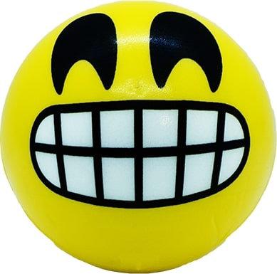 Stress Ball Emoji 😄 | Robiii