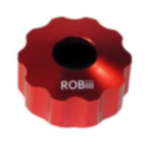 rolliii-close-white-red-bigger--compress