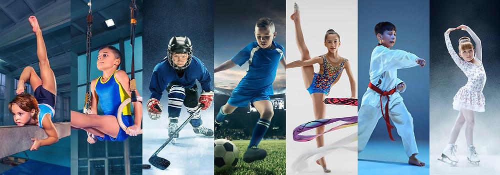 Best sports for children with adhd, kids adhd sport , sports for special needs , sports for adhd students