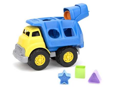 15 Best Educational Toys