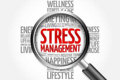 stress management definition