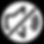 noiseless-white-icon-website-compressor.