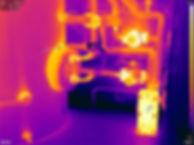imagen-termografica.jpg