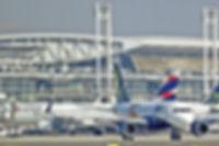 Imagen-Aviones-Aeropuerto-70.jpg