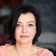 Cécile Camp par Louis Barsiat-2021