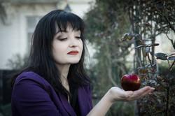 Album Photos de Louise Renard