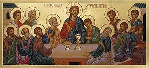 mystical-last-supper-orthodox-icon-XL-00