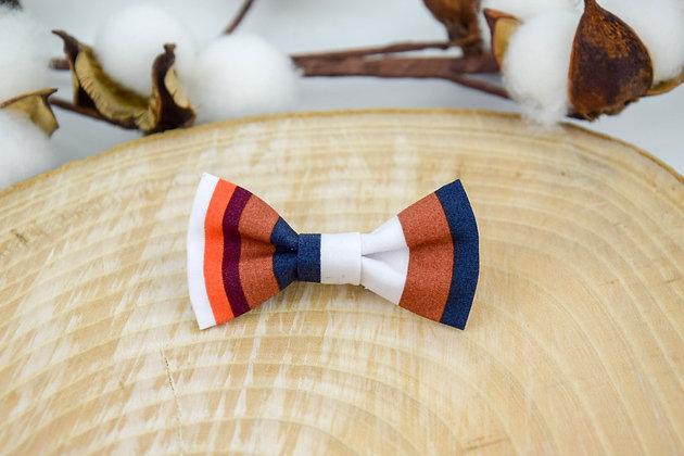 Noeud Striped