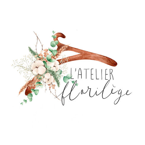 Logo L'atelier Florilège - MF.jpg