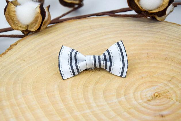Noeud Zebra