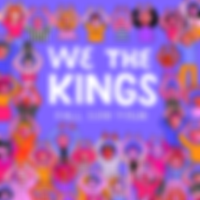 Square-WeTheKings-final-white.png