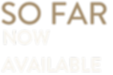 "Pre-Order ""So Far"" from We The Kings on iTunes"