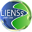 logo-lienss-x2.png