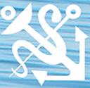 logo UIM cagnes.webp