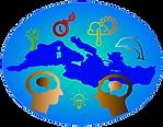 IOCS logo a 2020-03-17 low res.png