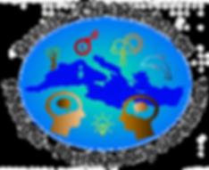 logo_summer_school_b__title__2020-03-17-