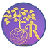 copy-of-regenpreneur-logo_edited.png
