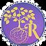 copy-of-regenpreneur-logo_edited.png