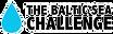 baltic%20sea%20logo_edited.png
