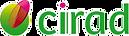 logo_cirad_edited.png