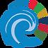 UN decade oceans, web-logo-icon.png