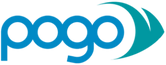 logo%2C%20POGO1_long-01-768x135_edited.p