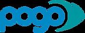 logo%2C%20POGO1_long-01-768x135_edited.p