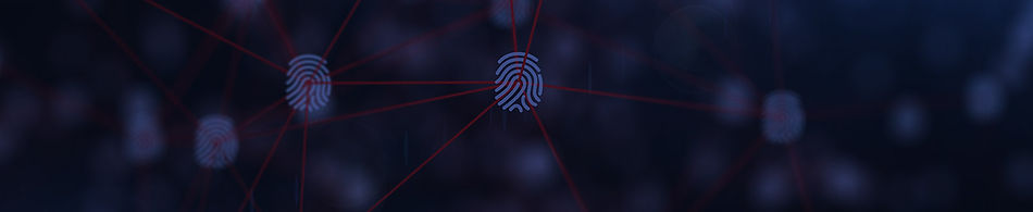 breadcrumb-digital-investigations.jpeg