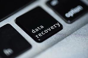 Data-Recovery-300x200.jpg