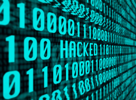 How Safe Is Your Company Against Cyber Threat?