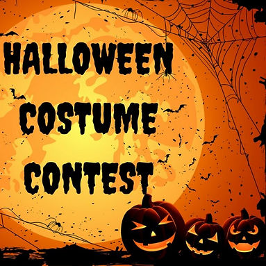 HALLOWEEN-COSTUME-CONTEST-1-690x690.jpg
